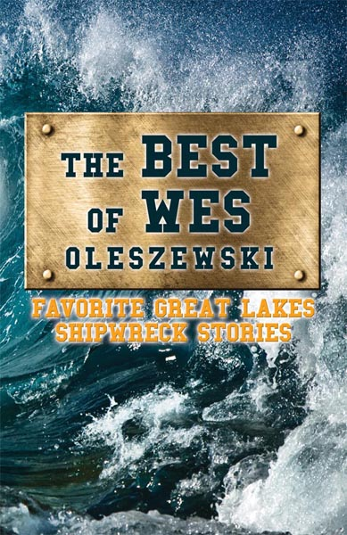 Best of Wes
